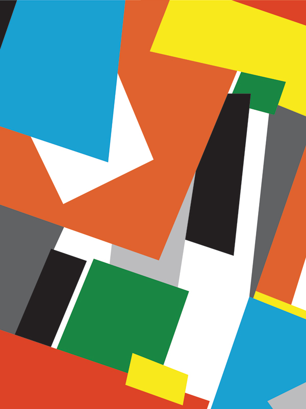 Download 2012 abstract geometric paintings and prints by bryce hudson