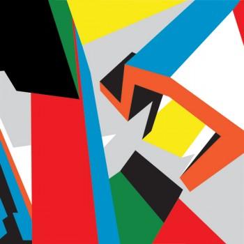 abstract-geometric-painting-art-2011-p-1-44x44
