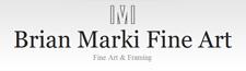 Visit Brian Marki Fine Art